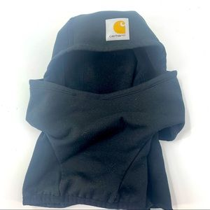 Carhartt Force Insulated ski mask